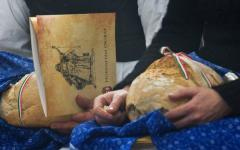 <em>Hír szerkesztése</em> Április végén tartják meg a konzuli napot Aradon