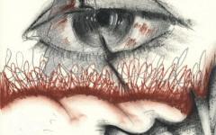 <em>Hír szerkesztése</em> Száz illusztráció az Isteni színjátékhoz