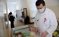 <em>Hír szerkesztése</em> Újabb aradi áldozatot szedett az influenza