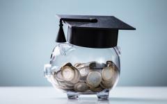 <em>Hír szerkesztése</em> Fellépett az osztálypénz gyűjtése ellen a diákszövetség