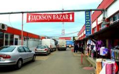 <em>Hír szerkesztése</em> Ideiglenesen bezárt a Jackson