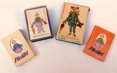 <em>Hír szerkesztése</em> Játékmúzeum a Preparandiában