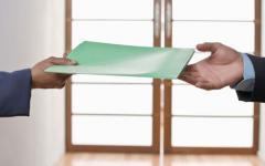 <em>Hír szerkesztése</em> Megkezdődött a jelöltállítás a helyhatósági választásokra