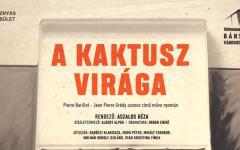 <em>Hír szerkesztése</em> Arad megyében turnézik a Bánsági Vándorszínház