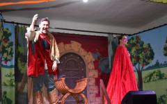 <em>Hír szerkesztése</em> Folytatódik Szórvány Kulturális Karaván