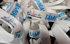 <em>Hír szerkesztése</em> Elektromos rollert nyerhet, ha támogatja az Aradi Magyar Napokat