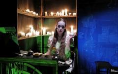 <em>Hír szerkesztése</em> Az Aradi Kamaraszínház ismét az ATELIER Fesztiválon