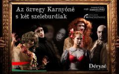 <em>Hír szerkesztése</em> Hamarosan rajtol a III. Szórvány Kulturális Karaván