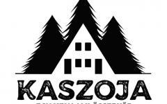 """<em>Hír szerkesztése</em> Hivatalos: elhalasztják a """"Kaszojálist"""""""