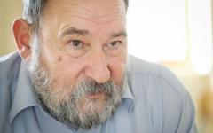 <em>Hír szerkesztése</em> Magyar állami kitüntetést kap Khell Levente