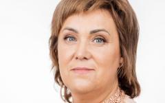<em>Hír szerkesztése</em> Ismét jelölteti magát az RMDSZ első női polgármestere [AUDIO]