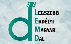 <em>Hír szerkesztése</em> Melyik lesz Erdély legszebb magyar dala? [AUDIÓ]