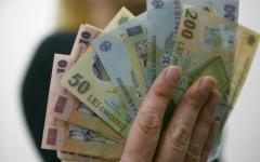<em>Hír szerkesztése</em> A kormány elfogadta a nettó 10 százalékos minimálbéremelést