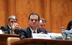 <em>Hír szerkesztése</em> Megbukott az Orban-kormány
