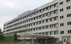 <em>Hír szerkesztése</em> Felakasztotta magát egy 28 éves páciens a megyei kórházban