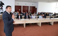 <em>Hír szerkesztése</em> Több mint 13 millió euró a határ menti utakra