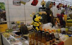 <em>Hír szerkesztése</em> Sikeres az első aradi mézvásár [AUDIÓ]