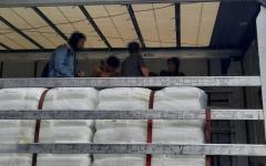 <em>Hír szerkesztése</em> Tizenkét migráns próbált meg illegálisan átjutni a határon