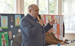<em>Hír szerkesztése</em> Koronavírusos Pécska alpolgármestere