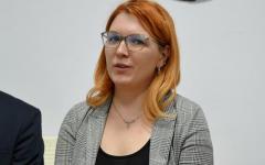 <em>Hír szerkesztése</em> Magyar tárlatvezetés az aradi múzeumban [AUDIÓ]