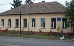 <em>Hír szerkesztése</em> Erdélystat: a magyar iskolák kevésbé zsúfoltak és jobban felszereltek, mint a romániai átlag