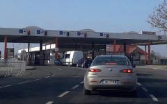 <em>Hír szerkesztése</em> Nem változik a határátlépés szabálya a román–magyar határon