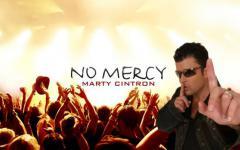 <em>Hír szerkesztése</em> Szilveszter Francesco Napolival és No Mercy-dalokkal