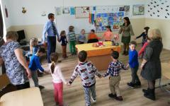 <em>Hír szerkesztése</em> Nyílt nap a Csiky Gergely Főgimnáziumban [AUDIÓ]