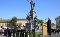 <em>Hír szerkesztése</em> Ismét támadják a Szabadság-szobrot [AUDIÓ]