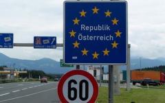 <em>Hír szerkesztése</em> Módosultak az Ausztriába való beutazás szabályai