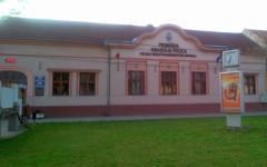 <em>Hír szerkesztése</em> Pécskán is meghosszabbították az adóbefizetés határidejét