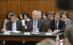 <em>Hír szerkesztése</em> Nem szigorodik a magyar állampolgársági törvény