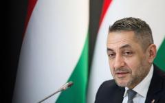 <em>Hír szerkesztése</em> Megjelentek a pályázati felhívások a külhoni magyar szervezetek támogatására
