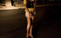 <em>Hír szerkesztése</em> Kislányokat kényszerítettek prostitúcióra