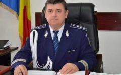 <em>Hír szerkesztése</em> Elkülönítette magát a megyei rendőrfőnök [FRISSÍTVE]