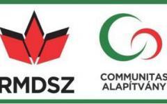 <em>Hír szerkesztése</em> Nagyobb támogatást kaptak a kisebbségi szervezetek
