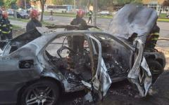 <em>Hír szerkesztése</em> Szigorítják a közrendvédelmi intézkedéseket a merénylet után