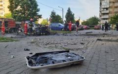 <em>Hír szerkesztése</em> Lucian Bode: az aradi robbantás elszigetelt eset