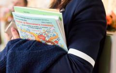 <em>Hír szerkesztése</em> Eltörölték a vitatott románnyelv-oktatási rendeletet