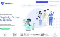 <em>Hír szerkesztése</em> Anyanyelvű egészségügyi ellátást segítő honlap indult