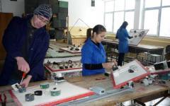 <em>Hír szerkesztése</em> Szakiskolába kerülnek az ötös átlag alatt teljesítő nyolcadikosok