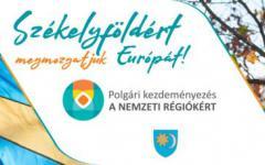 <em>Hír szerkesztése</em> SZNT-kezdeményezés: több mint 3800 aláírás Arad megyében