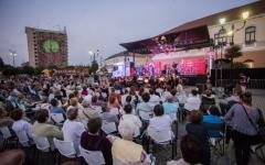 <em>Hír szerkesztése</em> Augusztus 30-án ismét Aradon játszik az Opera
