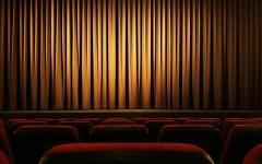 <em>Hír szerkesztése</em> Kamaraszínház: koronavírus-gyanú miatt elmarad A Tér