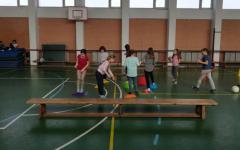 <em>Hír szerkesztése</em> Játszva töltötték a vakációt a Vlaicu-iskolában [AUDIÓ]