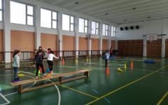 <em>Hír szerkesztése</em> Ősztől intézményesítik a magyar iskolai napközis foglalkozást