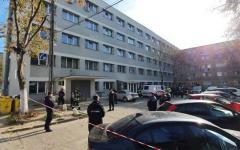 <em>Hír szerkesztése</em> Tragédia Temesváron: hárman meghaltak a kártevőirtás után