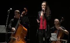 <em>Hír szerkesztése</em> Kamaraszínház: esőnap szombatra