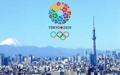 <em>Hír szerkesztése</em> A jövő évre halasztották az olimpiát