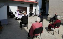 <em>Hír szerkesztése</em> Kitartás a hit és az anyanyelv mellett